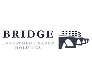 Bridge Investment Group