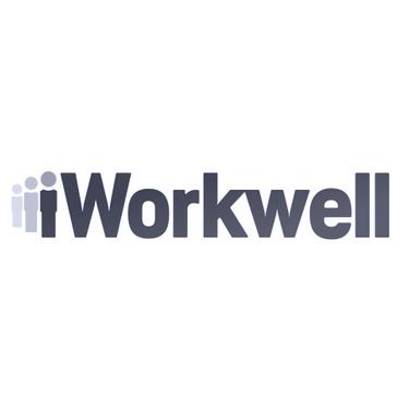 iWorkwell