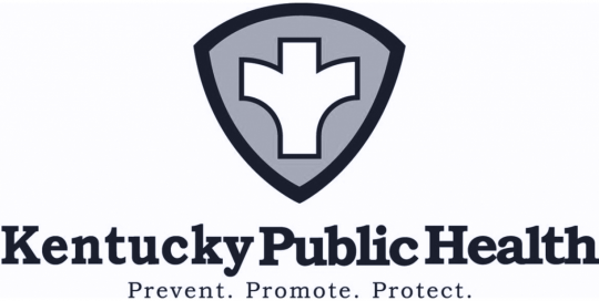 Kentucky Department for Public Health