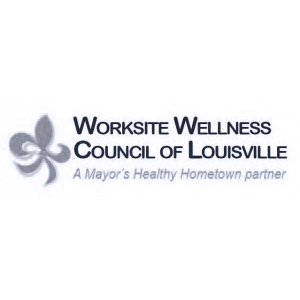 Worksite Wellness Council of Louisville