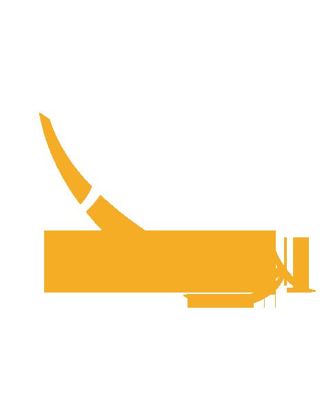 Michaela Conley Logo