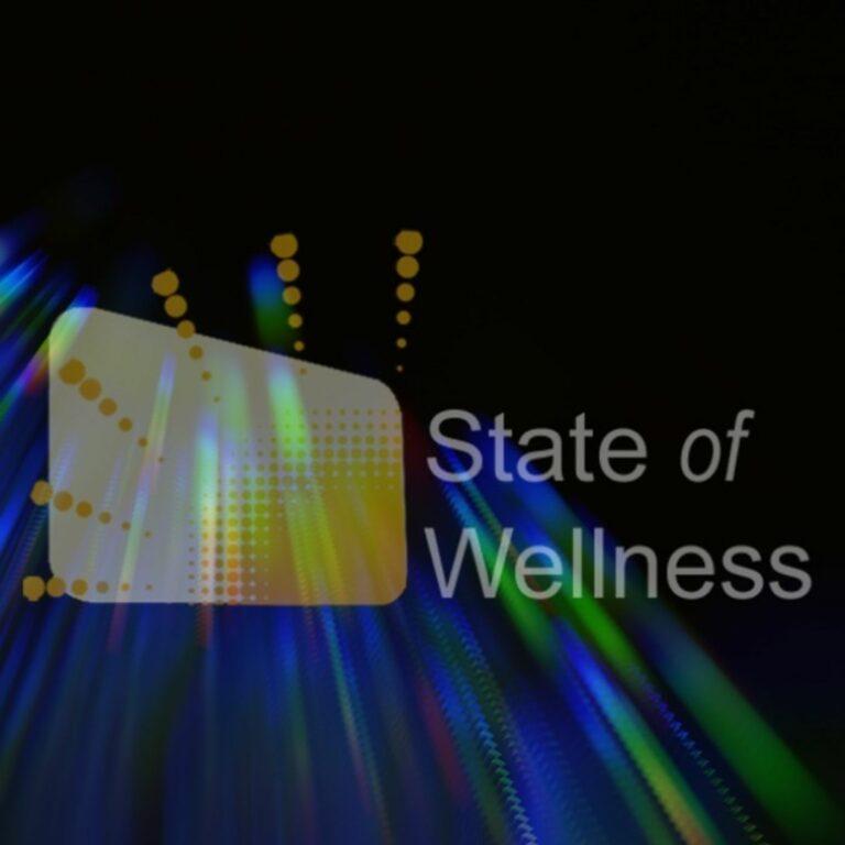 State of Wellness